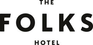 Folks Hotels