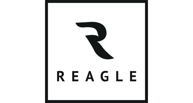 Reagle