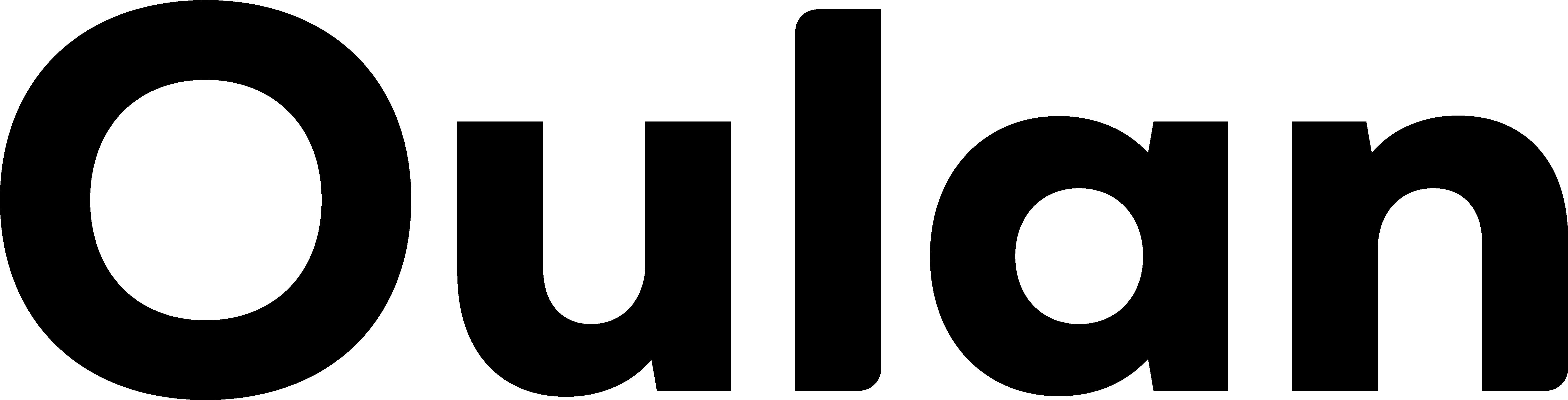 Oulan