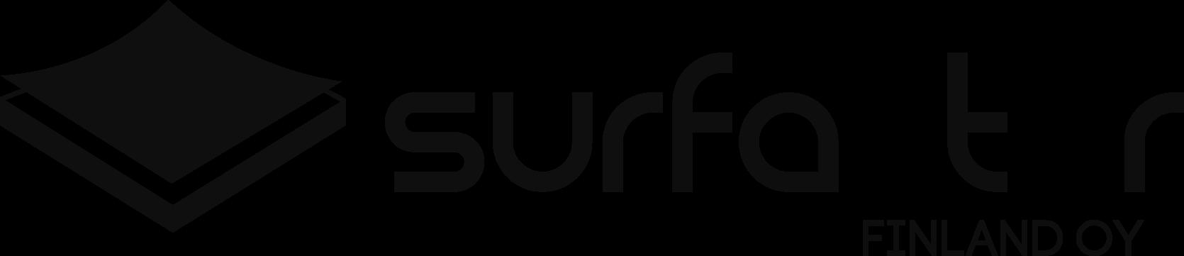 Surfactor Finland